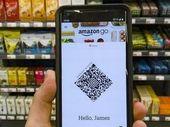 Amazon Go : après les supérettes, Amazon s'intéresse aux grandes surfaces sans caisses
