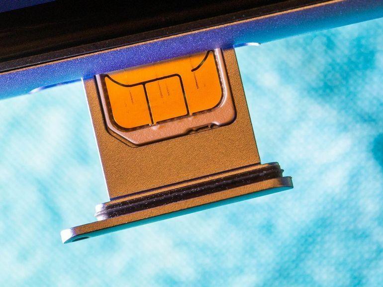 Apple travaillerait sur ses propres puces modem cellulaire