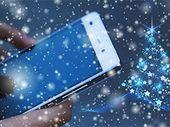 4 applis pour gérer sa liste de cadeaux de Noël sur iOS et Android