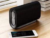 Bon plan : une enceinte Bluetooth 20W avec 12H d'autonomie à 35,99€