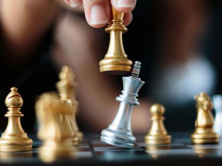 AlphaZero de DeepMind bat les meilleures IA aux échecs, go et shogi