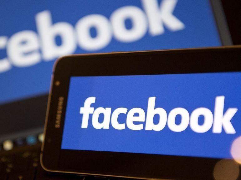Facebook explique pourquoi Netflix et Spotify pouvaient accéder à vos messages