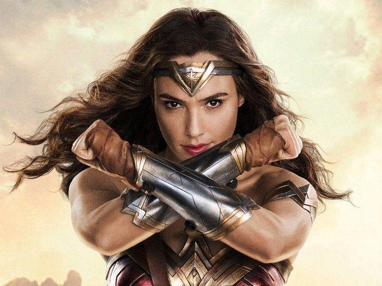 Cinéma : quand les femmes dominent le box-office