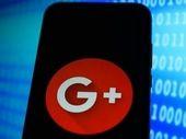 Google+ fermera ses portes le 2 avril 2019, le terme d'une lente agonie
