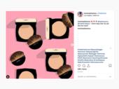 Devenir influenceurs : quand des utilisateurs d'Instagram postent de faux contenus sponsorisés