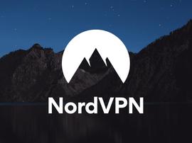 NordVPN : une offre à 3,17 euros/mois [-70%]