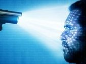 Reconnaissance faciale : le traitement des données inquiète plus de 70% des citoyens chinois