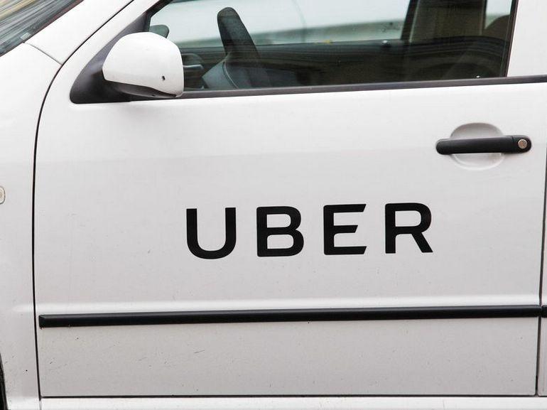 Uber et Lyft préparent leur entrée en bourse