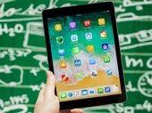 Test de l'Apple iPad 9,7 pouces (2018) : le même, en encore meilleur
