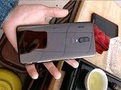 OnePlus 6 : deux nouvelles images en fuite