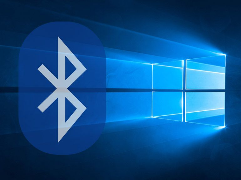 "Windows 10 : ""Swift Pair"" permet de connecter un appareil Bluetooth en un clic"