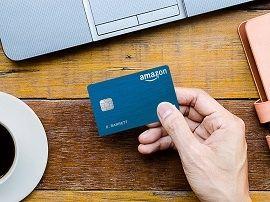 Médicament et banque : comment Amazon étend son business