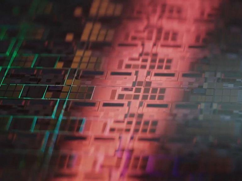 AMD : des correctifs en approche pour 13 failles de sécurités sur ses processeurs