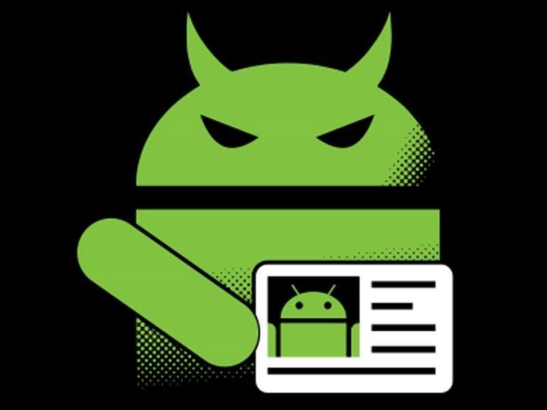 Android : Google supprime plusieurs applications infectées par un malware sur le Play Store