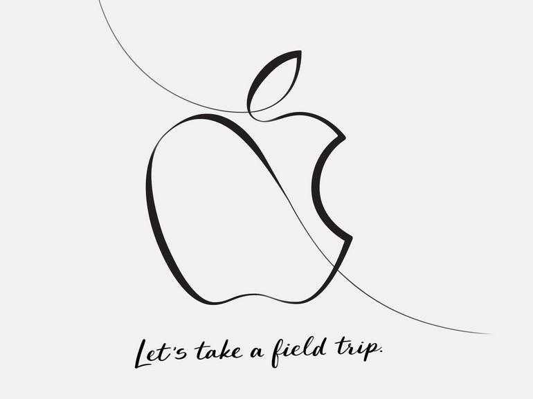 Conférence Apple de demain : les iPad et autres annonces que l'on devrait avoir