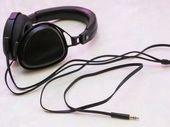 Test du casque Audeze Sine, du Planar Magnetic pour les audiophiles exigeants