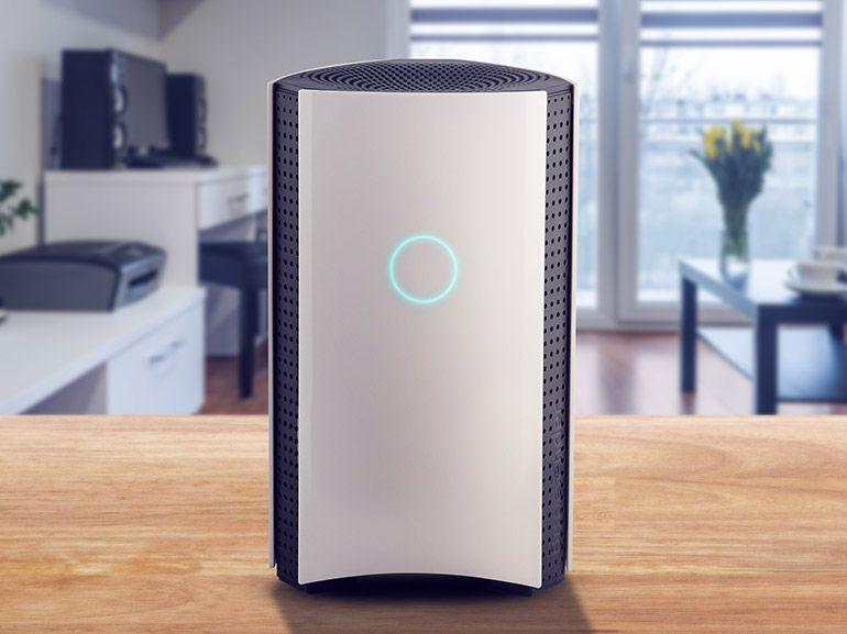 Test Bitdefender BOX 2 pour protéger les objets connectés, une bonne idée mais à améliorer