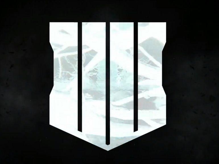 Call of Duty : Black Ops IIII : la présentation le 17 mai pour sortie mondiale le 12 octobre