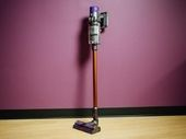 Dyson V10 Absolute : dites
