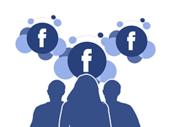 Facebook fait le ménage : 200 applications retirées