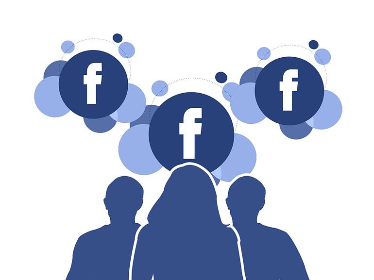 Facebook : comment ne pas être trouvé via son numéro de téléphone