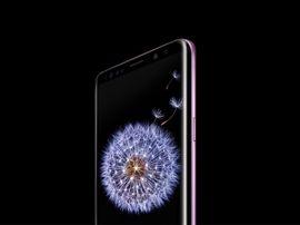 Bon plan : le Samsung Galaxy S9 est à seulement 499 euros pour le Amazon Prime Day