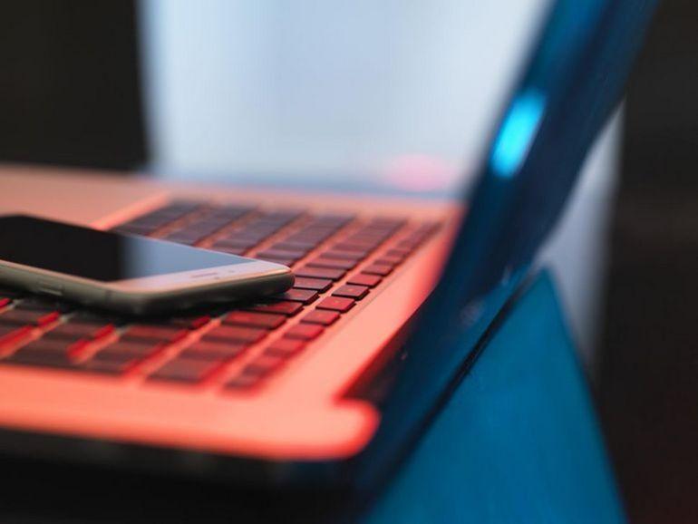 Pourquoi vos smartphones intéressent tant les hackers ?