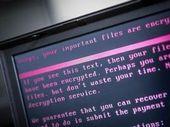 Le ransomware WannaCry de retour pour frapper Boeing