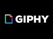 Suite à un GIF raciste, Instagram et Snapchat suspendent Giphy