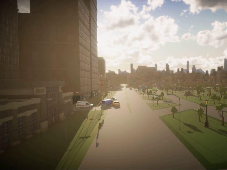 """Google ouvre l'application Maps aux développeurs de jeux mobile : """"Le monde réel devient un terrain de jeu"""""""