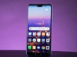 Bon plan : le Huawei P20 Pro passe à 349€ chez Darty [-30%]
