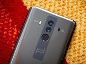 Après les opérateurs, Huawei est lâché par Best Buy aux Etats-Unis