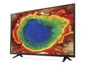 Bon plan : LG SmartTV 4K, 55 pouces à 549€ au lieu de 899€