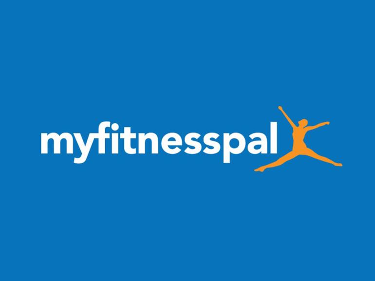 MyFitnessPal victime d'un piratage, 150 millions de comptes compromis