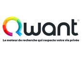 Qwant lance en version alpha son concurrent de Google Maps