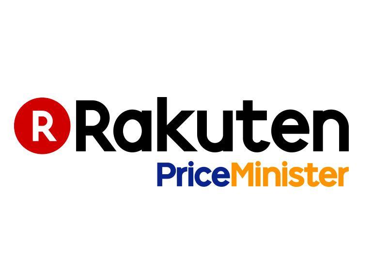 Rakuten PriceMinister : 20€ de réduction à partir de 100€ d'achat, le Galaxy S8 passe ainsi à moins de 500€