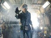 Notre avis sur « Ready Player One » : Spielberg plonge dans les années 80, mais pas assez en profondeur