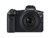 Test du Canon EOS R: un hybride 24x36 efficace mais déstabilisant