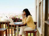 Airbnb acquiert Gaest pour se développer dans la location de salles de réunion