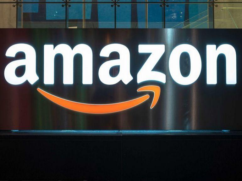 La reconnaissance faciale d'Amazon aurait des biais sexistes et raciaux