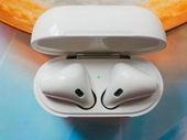 AirPods perdu ? Comment utiliser la fonction Localiser mon iPhone pour retrouver vos écouteurs Apple