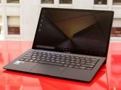Test Asus ZenBook S UX391UA : un ultraportable au design soigné