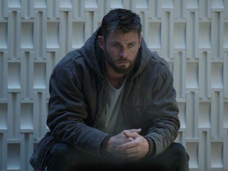 Avengers : Endgame, Marvel devrait organiser une projection privée en avant-première pour un australien mourant