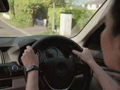 CES 2019 : déverrouiller sa voiture grâce à son rythme cardiaque