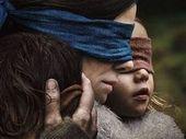 Bird Box Challenge : Netflix vous met en garde