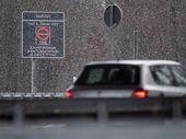 Dieselgate : le gouvernement allemand facilite la mise aux normes des anciens véhicules