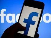 Cambridge Analytica : Facebook risque une amende record aux États-Unis