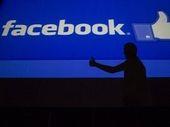 Avec LOL, Facebook veut séduire les ados fans des mèmes