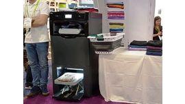 CES 2019 : Nouvelle version du Foldimate, la machine qui plie vos vêtements, commercialisation avant la fin de l'année