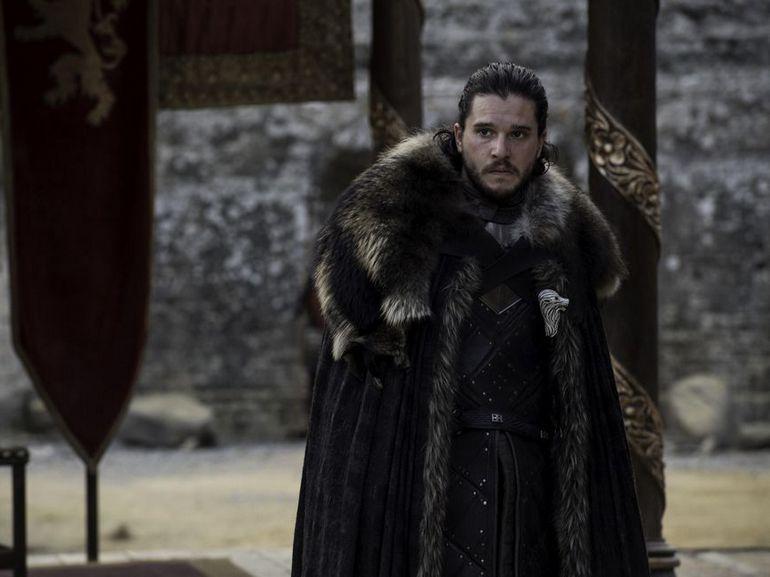 Game of Thrones : découvrez la date de diffusion de la saison finale